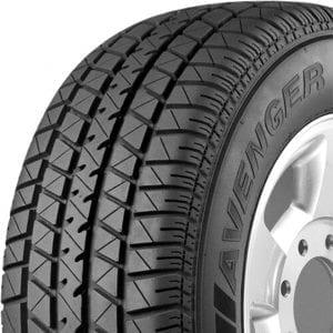 Buy Cheap Mastercraft AVENGER G/T Finance Tires Online