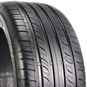 Buy Cheap Mastercraft AVENGER M8 Finance Tires Online