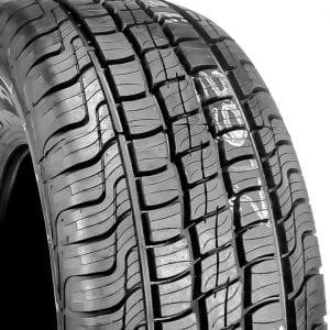 Buy Cheap Mastercraft COURSER HSX TOUR Finance Tires Online