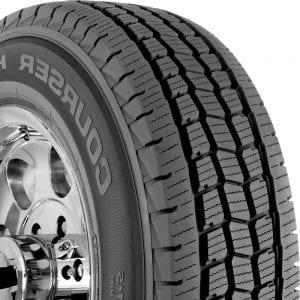 Buy Cheap Mastercraft COURSER HXT Finance Tires Online