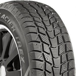 Buy Cheap Mastercraft GLACIER TREX Finance Tires Online