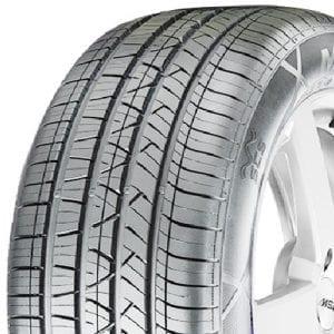 Buy Cheap Mastercraft LSR Grand Touring Finance Tires Online
