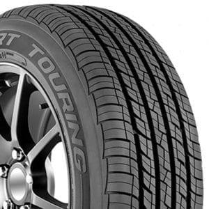 Buy Cheap Mastercraft SRT TOURING Finance Tires Online