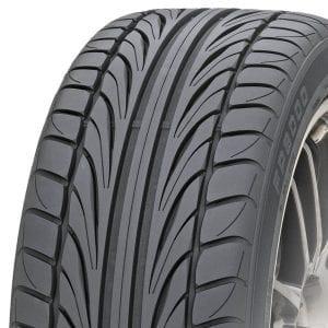 Buy Cheap Ohtsu FP8000 Finance Tires Online