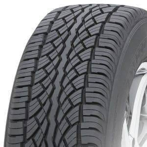 Buy Cheap Ohtsu ST5000 Finance Tires Online